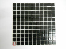 Crystal glass mosaic tiles - Pool/Waterline/Kitchen/Bathroom/Feature walls #306