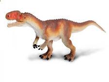 Monolophosaurus #302629 Realistic Dinosaur Replica Free Ship/Usa w/$25+Safari