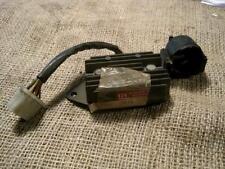 NOS Kawasaki Voltage Regulator EX500 EN500 EN450 EX250 EL250 Ninja 21066-1030