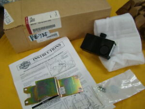 NEW Harley security system Dyna FXD 68318-01A NOS EP13788