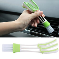 Duster Pocket Brush Cleaning Tools For Auto Car Air-condition Keyboard Blind