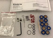 Sealed Air Instapak Mixing Block Service Kit 7052SB-01