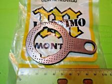 Montesa Scorpion Impala 250 Cappra 360 GP Shift Plate p/n 2.66.013 NOS 0266.013