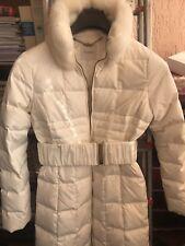 Cappotti e giacche da donna Fracomina  105314660fa