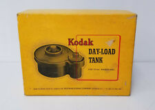 Kodak Day Load Tank 35mm