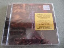 ARCHSPIRE The Lucid Collective CD NEW/SEALED Season of Mist