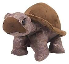 Schildkröte 30 cm Cuddlekins Kuscheltier Plüschtier Wild Republic 10961
