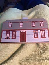 Cats Meow Weymouth, Massachusetts Abigail Adams Birthplace 1992