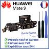 NAPPE CIRCUIT CONNECTEUR DE CHARGE DOCK PRISE USB ANTENNE MICRO DU HUAWEI MATE 9