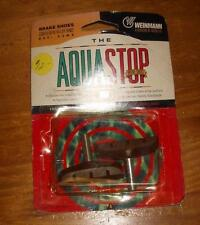 NOS Bicycle Weinmann Aquastop All Weather Cantilever Type Brake Pads