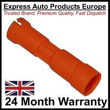 Oil Dipstick Dip Stick Guide Tube VW Golf MK2 MK3 Caddy MK1 Passat A4