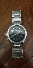 Nixon 51-30 Tide A057-000-00 Wrist Watch for Men
