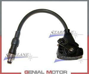 STARLANE Sensore Rotativo Acceleratore TPS conn. M8