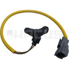 FPE Sensor Toyota 58810-13900-71 Hacus  - New