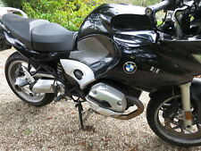 BMW R1200ST/RT/R/GS/GSA ENGINE/MOTOR PART NR.11007717056 IN STORE 25 BMW ENGINES