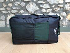Dual Reisetasche (Konvertiert auf Rucksack) - Boston Company
