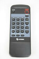 Steren TV Remote Control Controller