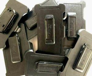 Original Otterbox Holster Belt Clip for Otterbox Defender Case Apple & Samsung *