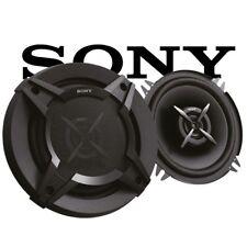 Sony XS-FB1320E - 13cm   2-Wege Koax Lautsprecher 130mm Auto Boxen Set PAAR KFZ