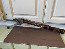 Vintage Remington Automatic Hand Trap Clay Pigeon Skeet Thrower (Fc1-1)