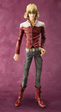 Tiger and Bunny 1/8 Barnaby Brooks Jr. G.E.M Figure Anime Licensed NEW
