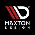 Maxton Design Shop