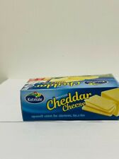 250g Kothmale Freshly Made Ceylon Processed Pure Cheddar Cheese Brand New