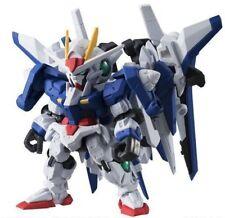 [P-Bandai] Mobile Suit Ensemble EX06B 00 Gundam & XN Raiser Set (IN STOCK)