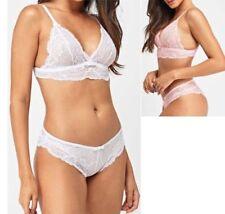Unbranded Lace Demi Lingerie & Nightwear for Women