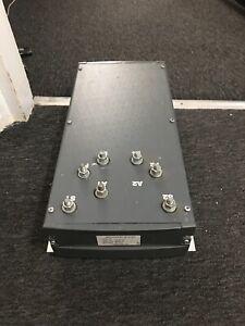 Sevcon Drive Controller 631/61103 RRP £2000