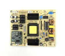Insignia NS-22E730A12 Power Supply Board 6MS0072010 ,  569MS1120A