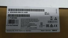Siemens scalance xb008 6gk5008-0ba10-1ab2 6gk5 008-0ba10-1ab2