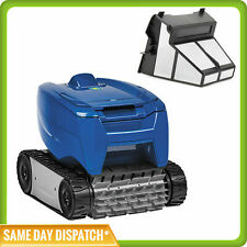 Zodiac Tornax TX35 Robotic Pool Cleaner - WR000101