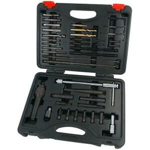 Neilsen Glow Plug Removal Master Kit CT4657