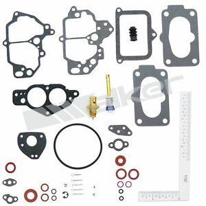 Walker Products 15616A Carburetor Repair Kit For 75-80 200SX 510 610 620 710 720