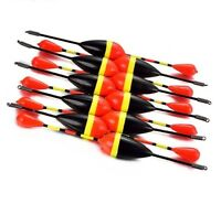 Floats For Carp Fishing Tackle Bobbers Vertical Buoy Bottom Rock 5 Pcs/Lot Tools
