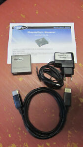!!! Gefen DisplayPort Booster EXT-DP 141 B !!!