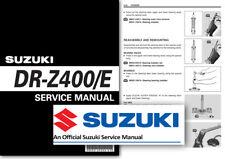 Honda Motorcycle Manuals & Literature 400 | eBay