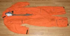 Mustang Constant Wear Aviation Coverall MAC-10, Size 14 - Survival Suit