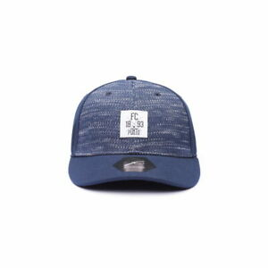 FC PORTO PLAYMAKER PREMIUM BASEBALL HAT Fi COLLECTION OFFICIALLY LICENSED