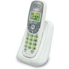 VTech CS6114 DECT 6.0 Cordless Phone w/ Caller ID/with 1 Handset