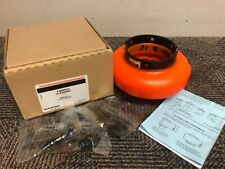 Rexnord Urethane Flexible Coupling Element 7300025 Omega Series E10 New