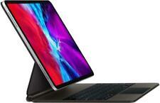 Apple Magic Keyboard for 12.9-inch iPad Pro 4th and 3rd Gen. - British English