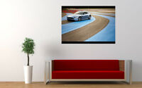 """ASTON MARTIN NEW GIANT LARGE ART PRINT POSTER PICTURE WALL 33.1""""x23.4"""""""