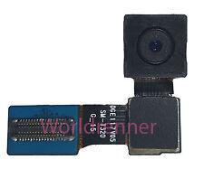 Cámara Principal Flex Trasera Photo Camera Back Photo Samsung Galaxy Tab Pro 8.4