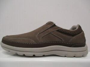 Rockport Gyk Double Mens Shoes UK 11 US 11.5 EUR 46 REF F1023