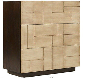 Last Chance Select your favourite and inquire Swoon sideboard Instock