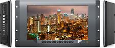 "Blackmagic Design SmartView 4K Ultra HD 15.6"" Monitor HDL-SMTV4K12G NEW in BOX!"