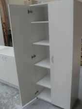 Pantry Cupboard,Laundry Storage,Cabinet, 1800x900x600, made locally  MR Board