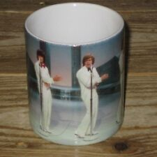 The Osmonds Fantastic Live on Stage MUG Donny
